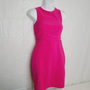 NWOT Monteau Cocktail Dress